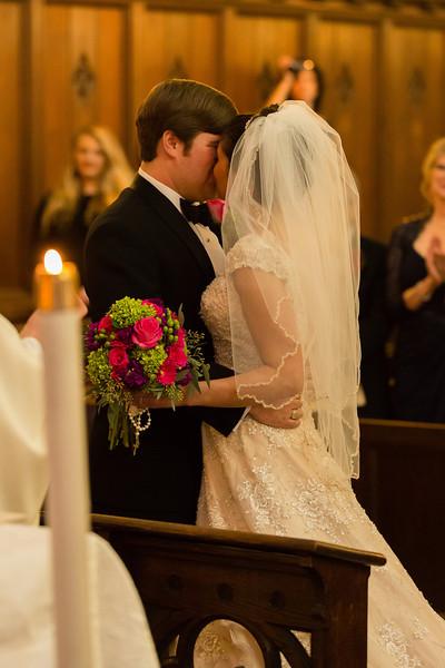 bap_corio-hall-wedding_20140308161704_PHP_1769