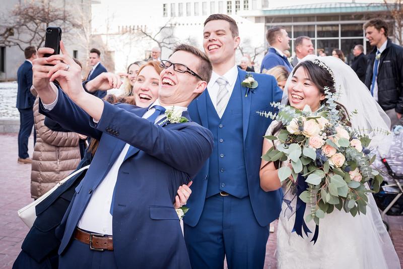 wlc zane & 582017becky wedding.jpg