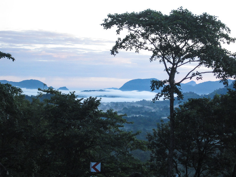 Sri_Lanka17-9995.jpg