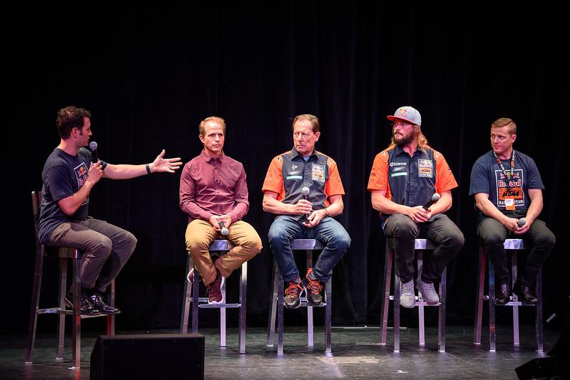 2018 KTM Dealers Conference - USA (487).jpg