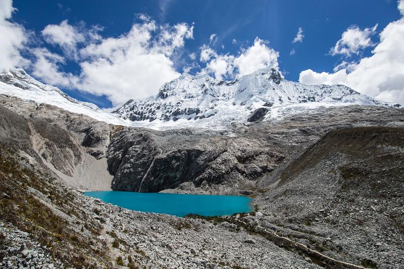 Peru Photos-121.jpg