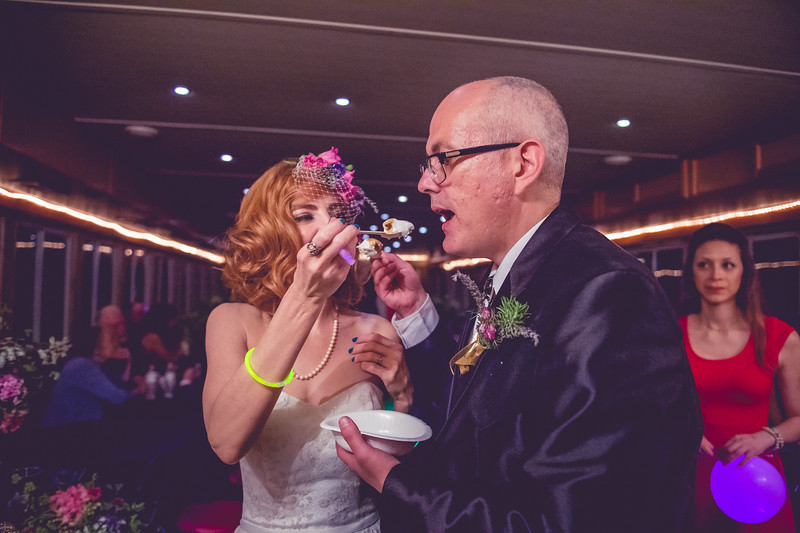 Keyfitz Wedding-271.jpg