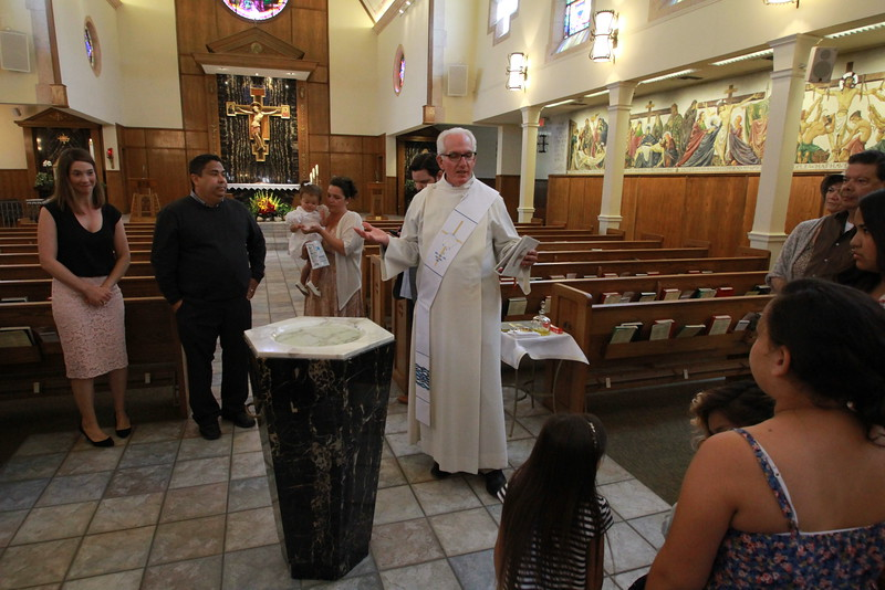 baptism_008.JPG