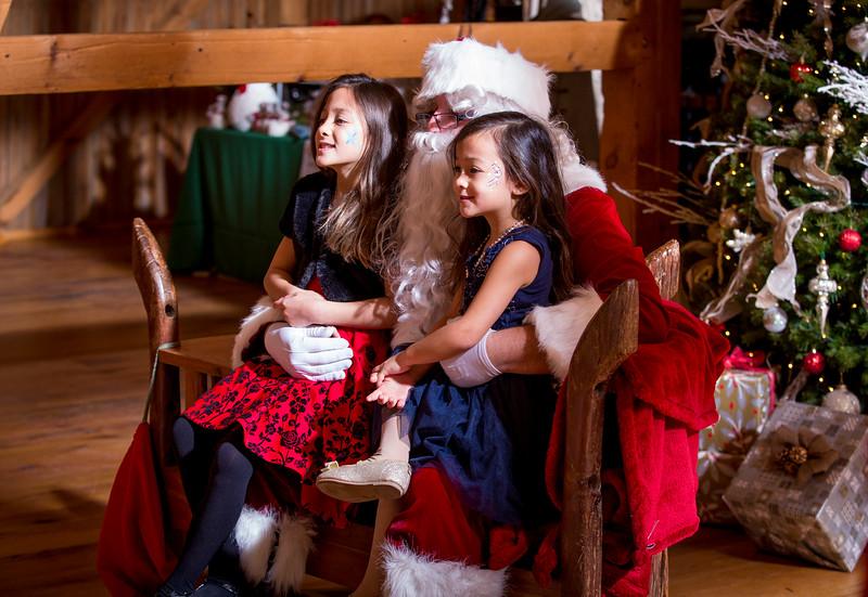 ChristmasIronstone2016_233_MMP.jpg