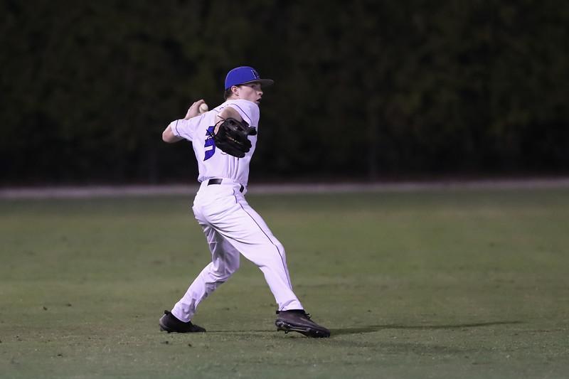 3.12.19 CSN Varsity Baseball vs SJN-197.jpg