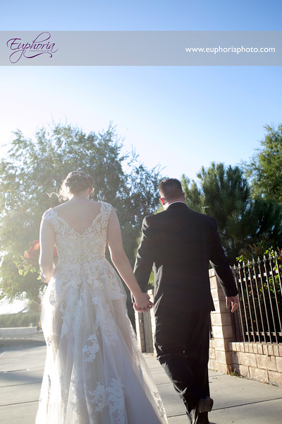 BRITTNEY & JEFF, MARRIED TEASERS