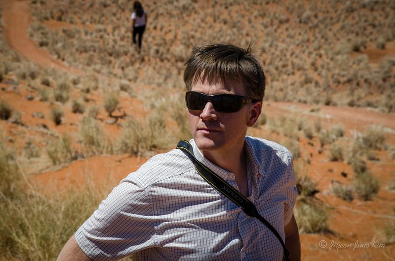 Namibia-4079.jpg