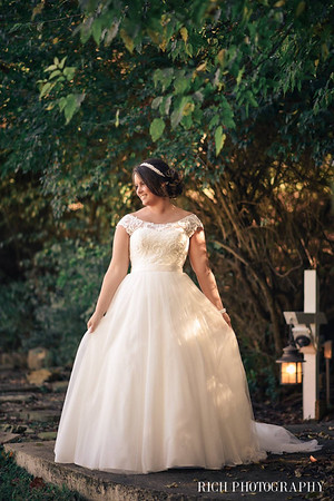 wooded farm bride.jpg