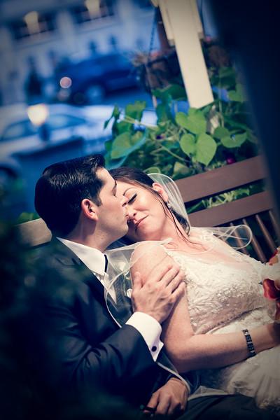 MRN_0849_Loriann_chris_new_York_wedding _photography_readytogo.nyc-.jpg.jpg