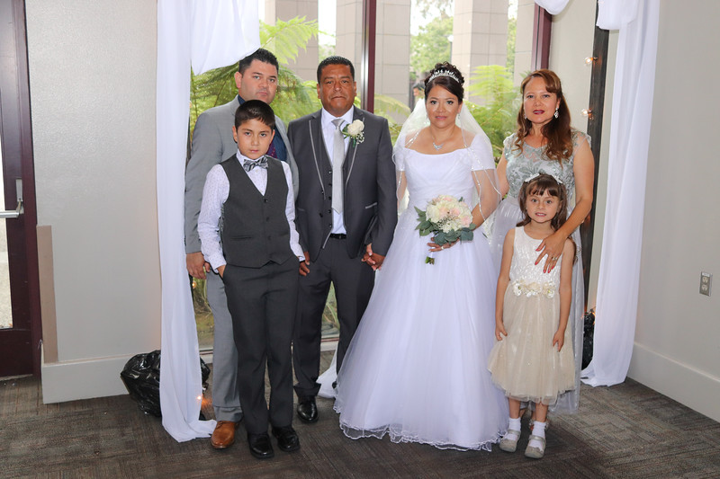 A&F_wedding-446.jpg