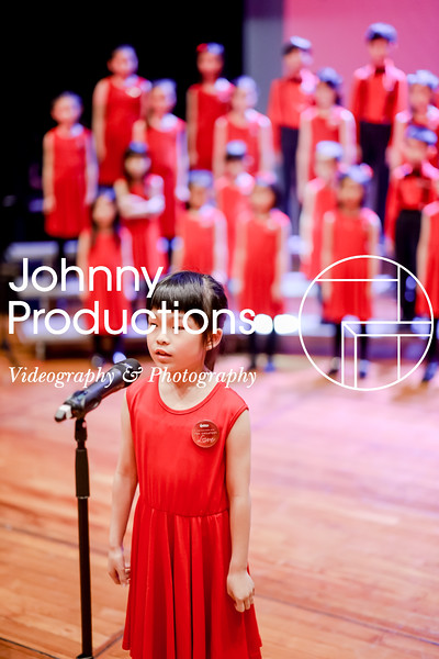 0034_day 1_SC junior A+B_red show 2019_johnnyproductions.jpg