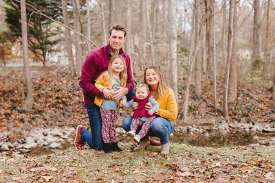 Altmann Family 2019