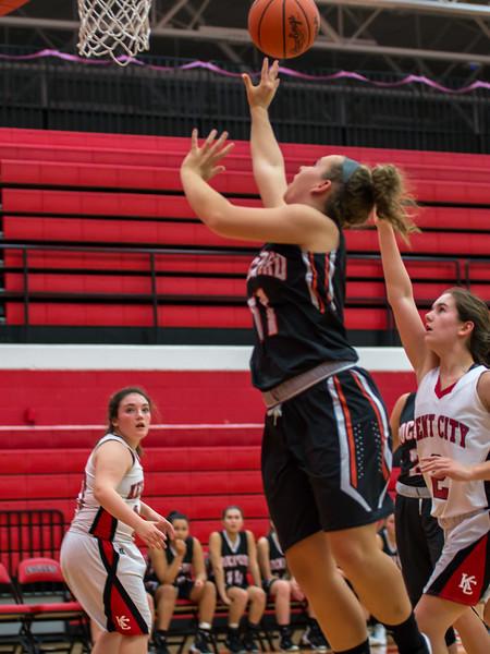 Rockford Basketball vs Kent City 11.28.17-38.jpg
