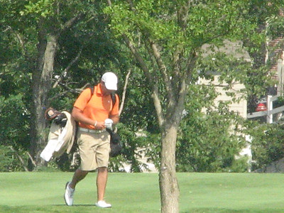 2012 U.S. Am Public Links Qualifier