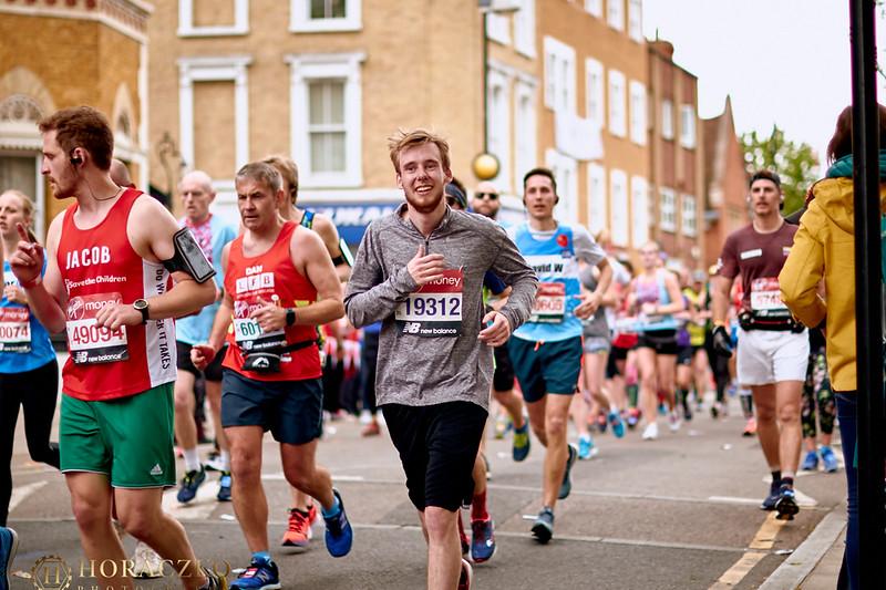 London Marathon 2019 _0072461.jpg