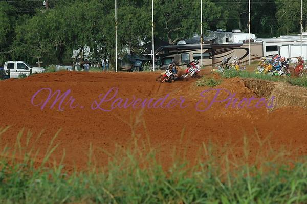 Set One Loretta Lynn Qualifier @ Cycle Ranch June 24 2007