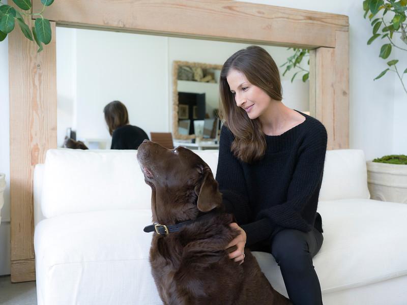 Lindsay Gerber Interiors_Feb142019_2496.jpg