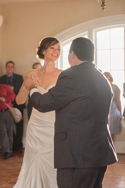 weddingphotographers505.jpg