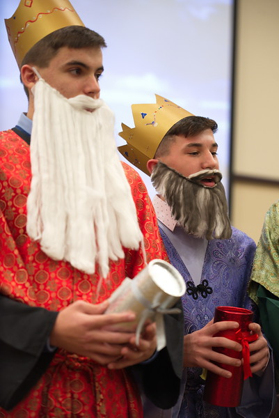 2019-12-15-Christmas-Pageant_180.jpg