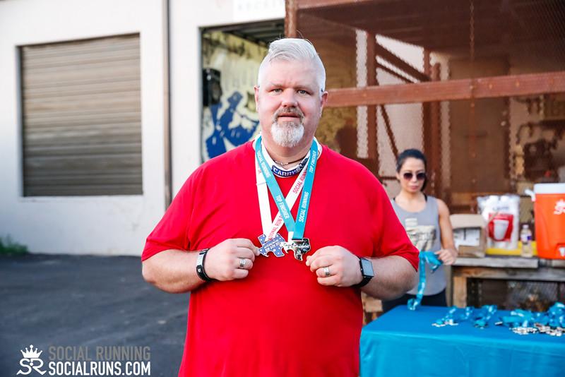 National Run Day 5k-Social Running-1333.jpg