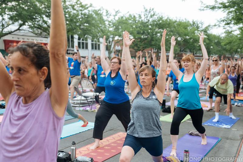 West Hartford Yoga-15.jpg