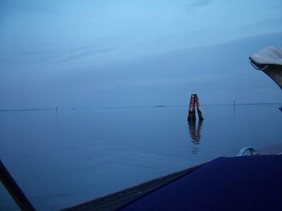 Venice 2005