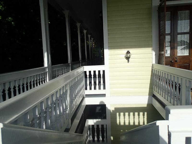 ICH STairs 4.JPG