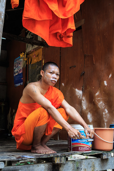 Cambodia (257 of 672).jpg