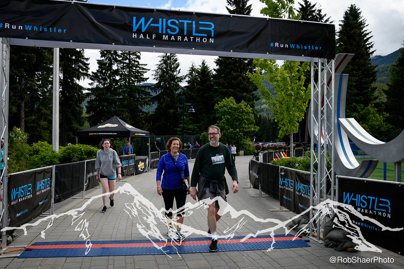 2018 SR WHM Finish Line-2779.jpg