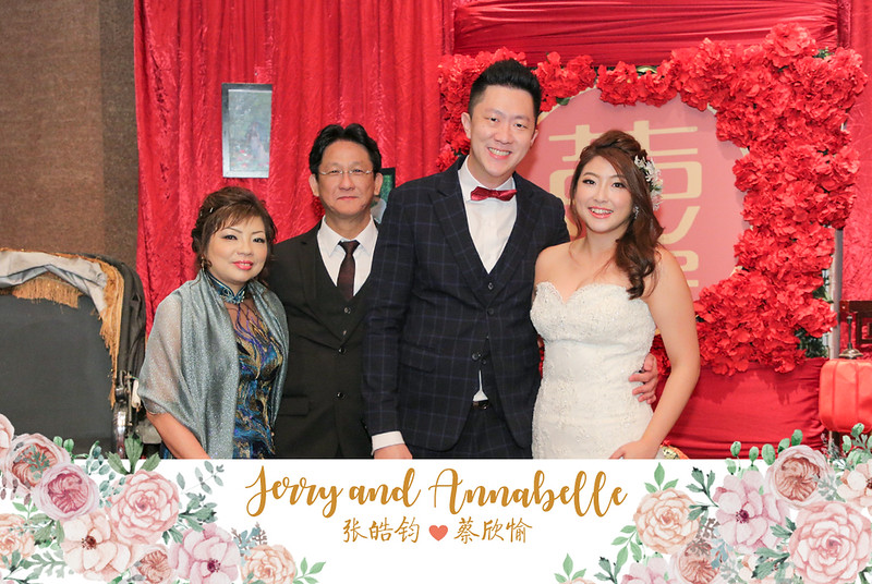 Vivid-with-Love-Wedding-of-Annabelle-&-Jerry-50249.JPG