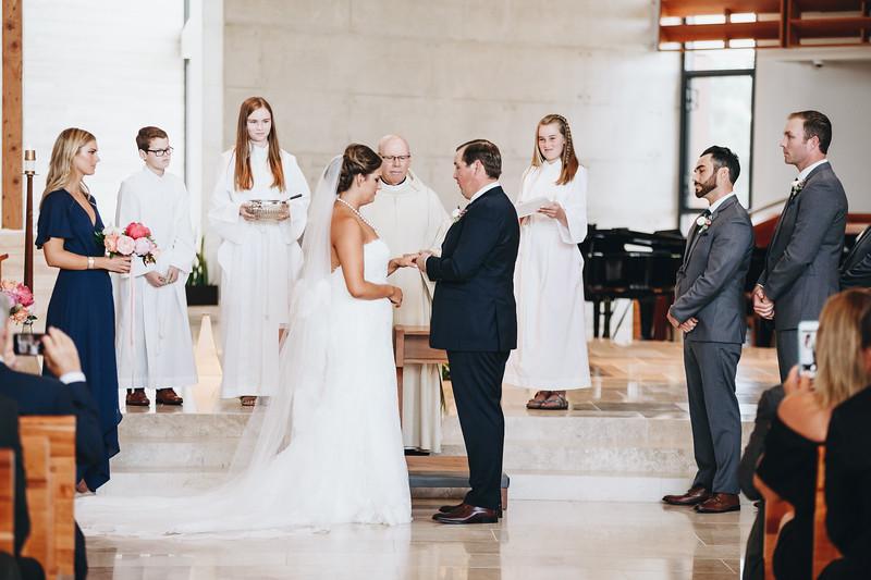 Zieman Wedding (234 of 635).jpg