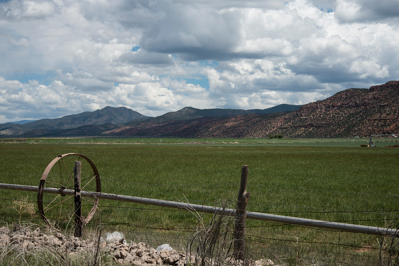 Adventures - Southwest