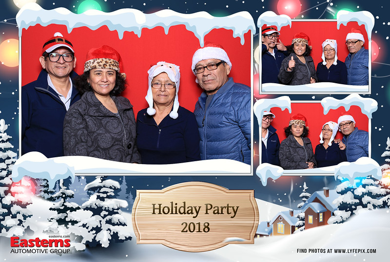 eastern-2018-holiday-party-sterling-virginia-photo-booth-190534.jpg