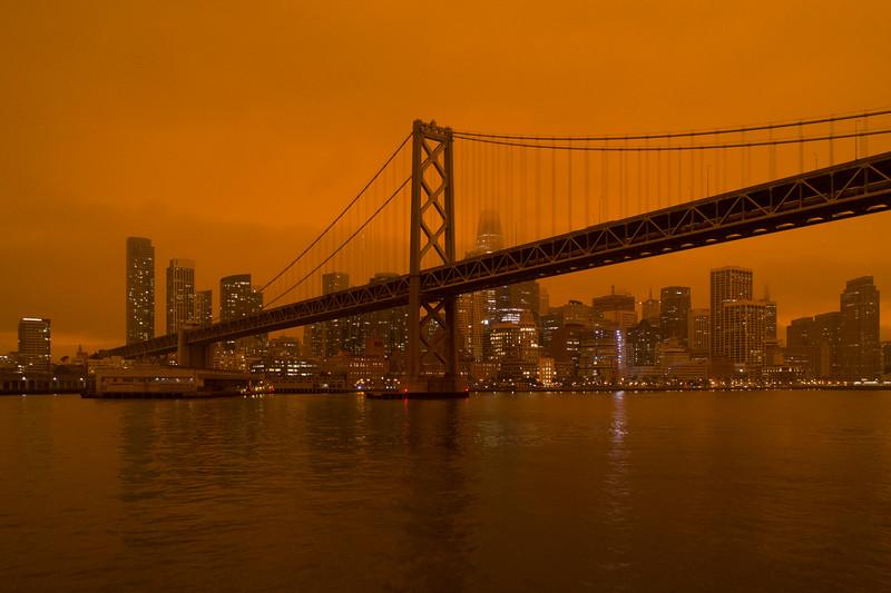 red sky fires 1461219-9-20.jpg