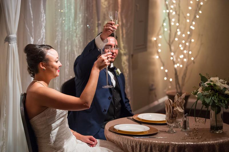 Fraizer Wedding the Reception (61 of 199).jpg