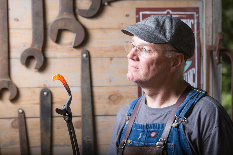blacksmith-2567-2.jpg