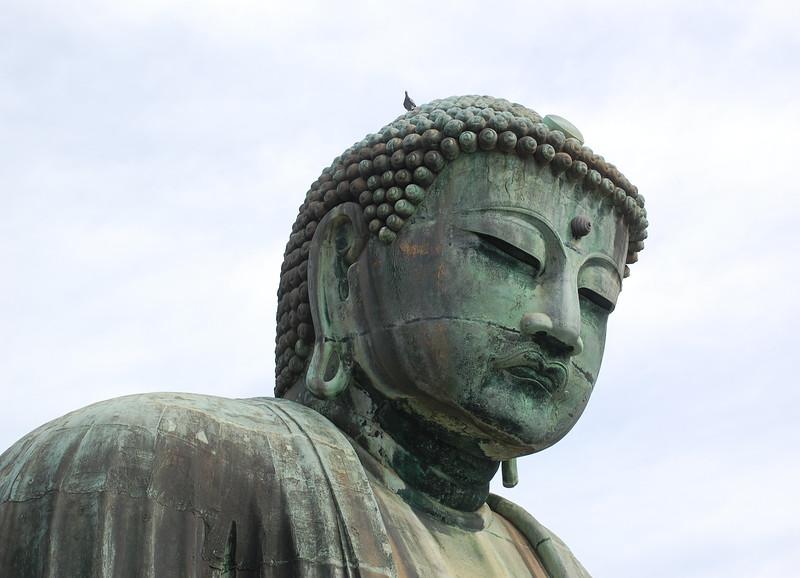 12-Japan09_2190.JPG