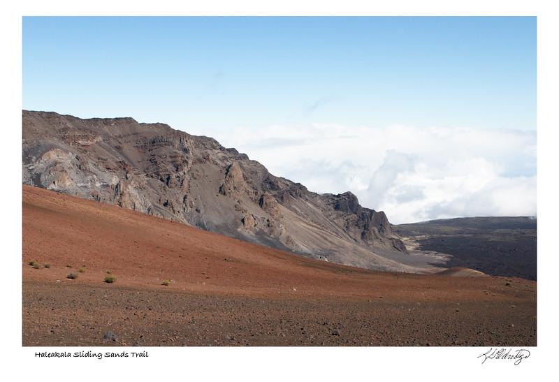 180208_MG_9818 Haleakala Sliding Sands Trail.jpg