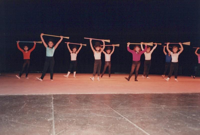 Dance_2166.jpg