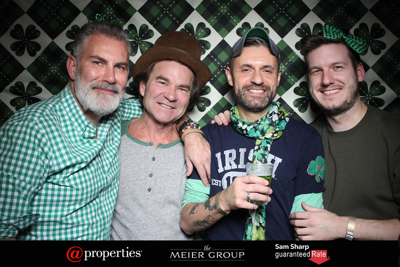 MeierGroup2019StPatricksDayParty8.jpg