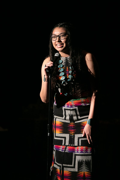 Miss Native Dixie State Pagent-5953.jpg