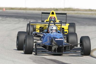 No-0703 Race Group 6 - FA, FC, FF, CF, FM, FS, CSR, DSR, S2000, FSCCA, SRSCCA, F1000