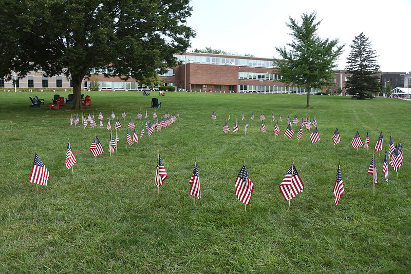 Flags_9_11_Remembrance_Flight93_ADJ_839.jpg