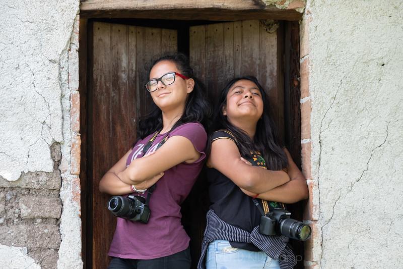 Jay Waltmunson Photography - Street Photography Camp Oaxaca 2019 - 118 - (DSCF9676).jpg