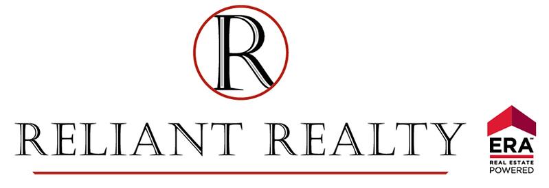 Reliant Realty Logo.jpg