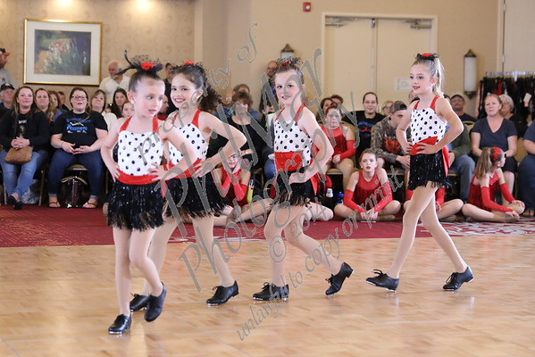 Group Tap