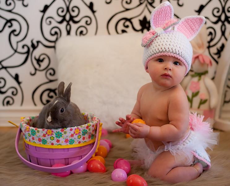 Easter - Danna S -54.jpg