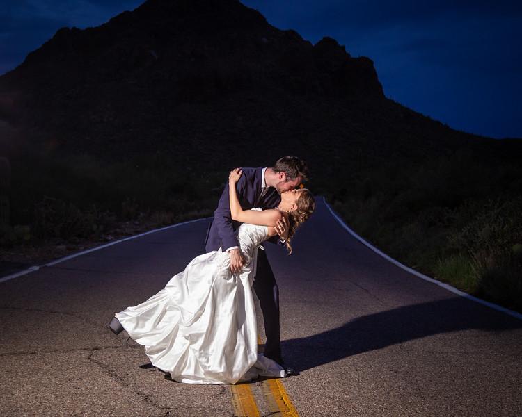 20190806-dylan-&-jaimie-pre-wedding-shoot-173-Edit.jpg