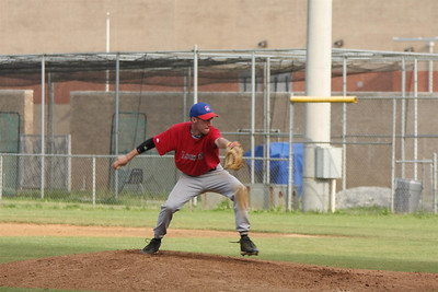 Lookouts 2010-06-10