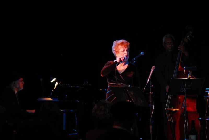 jazz-cabaret-035.jpg